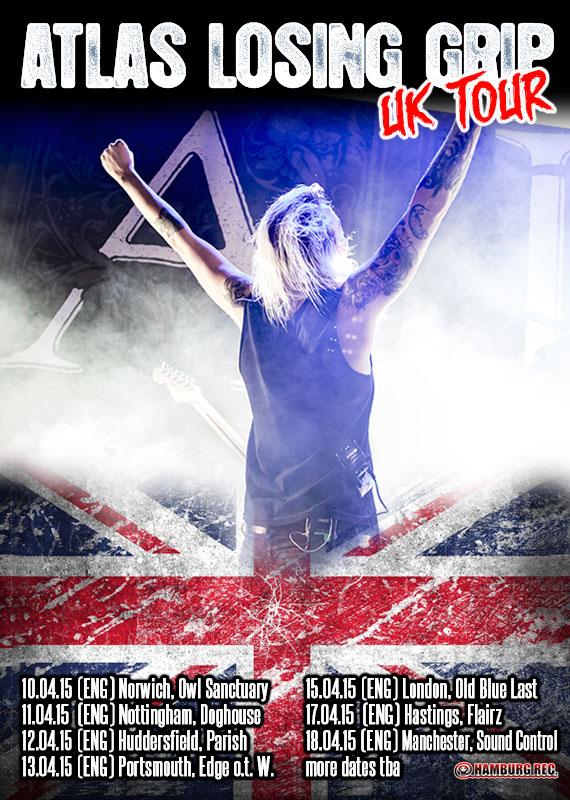 2015-UK-