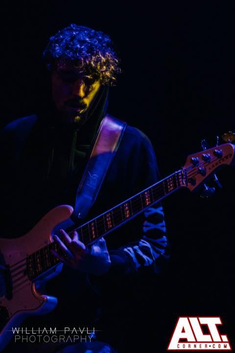 Nick Johnston-1