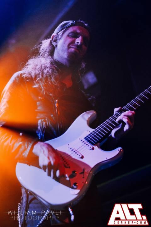 Nick Johnston-4