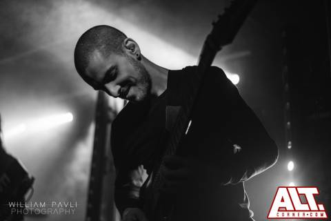 Betraying the Martyrs (1)