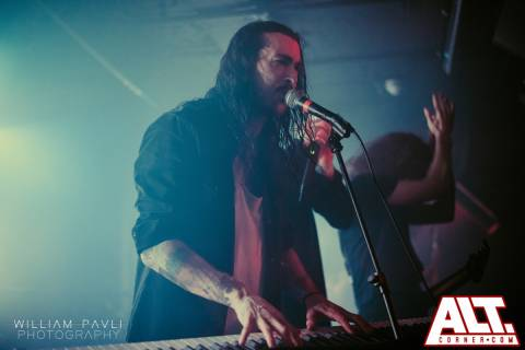 Betraying the Martyrs (4)