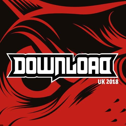 Download Festival 2018 - Sunday review - ALTCORNER com