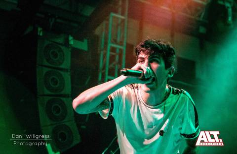 Crown The Empire-1