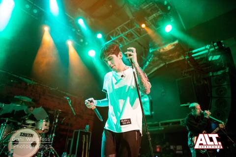 Crown The Empire-10