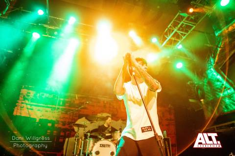 Crown The Empire-6