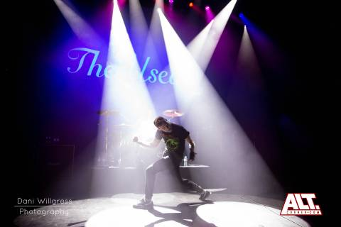 The Used -2