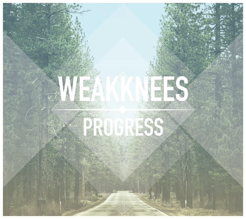 ProgressEP