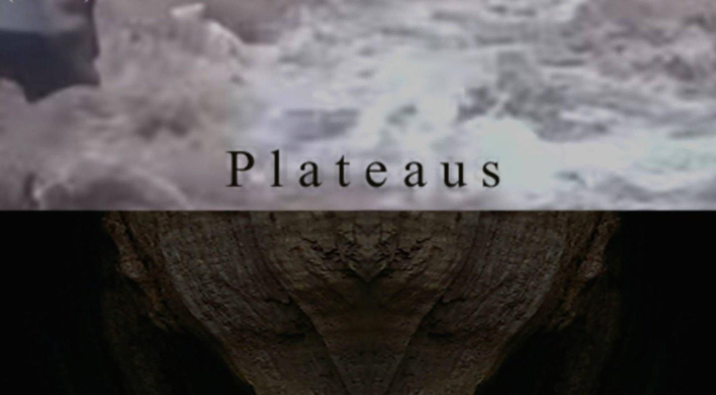 plateaus-banner-smaller