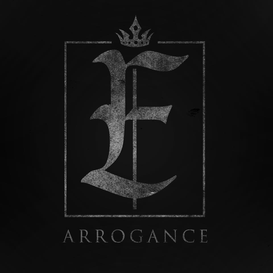 Arrogance (band): Wikis