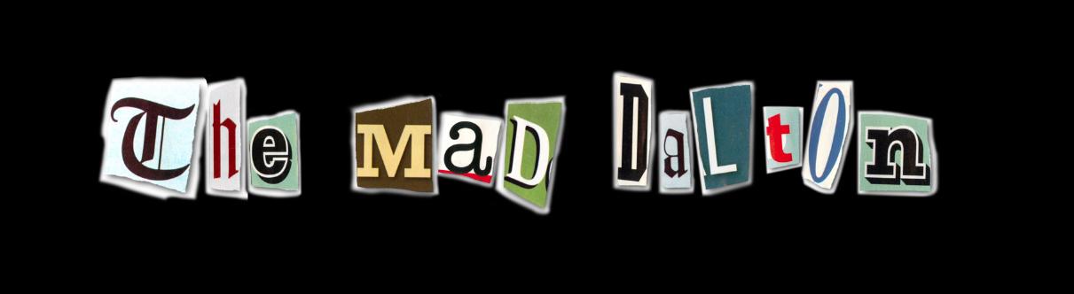 TMD-Logo