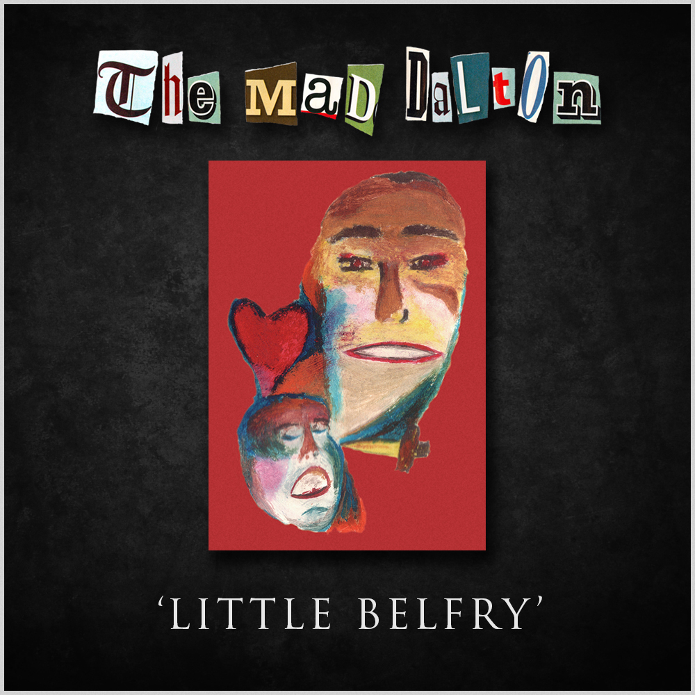 little-belfry-single-cover