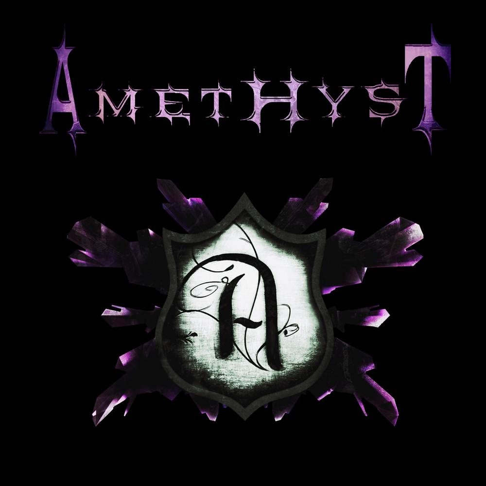 Amethyst_Logo___Emblem