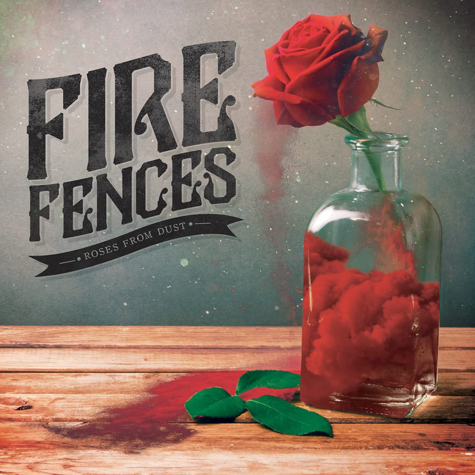 FIRE-FENCES-FINAL-COVER