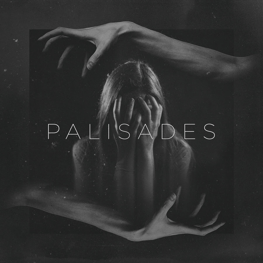 palisades-album-cover