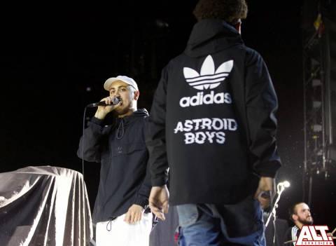 AstroidBoys5