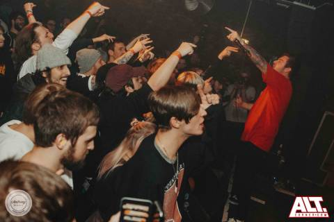 Counterparts-Clwb Ifor Bach-13.11.17-22
