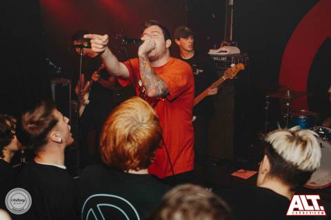 Counterparts-Clwb Ifor Bach-13.11.17-4