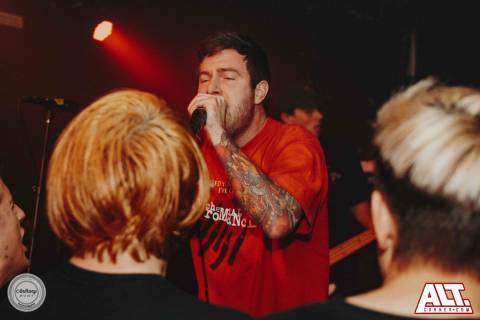 Counterparts-Clwb Ifor Bach-13.11.17-5