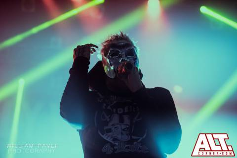 Hollywood Undead (11 of 19)