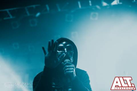 Hollywood Undead (3 of 19)