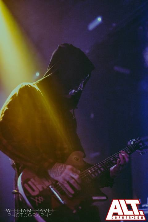 Hollywood Undead (5 of 19)