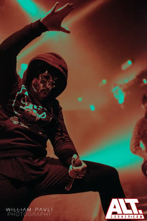 Hollywood Undead (9 of 19)
