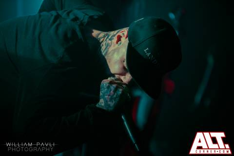 Betraying the Martyrs (12)