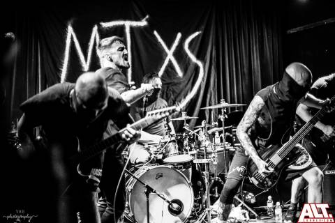 MTXS11