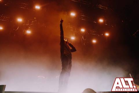 Parkway Drive-3